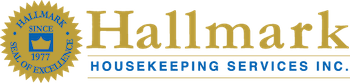 Hallmark Housekeeping Services Inc