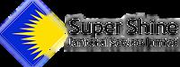 Supershine/Oakdale Janitorial Inc