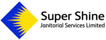 Supershine/Oakdale Janitorial Inc