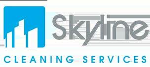 Skyline Services, Inc.
