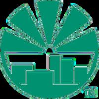 EC Triangle