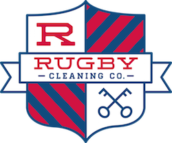 Rugby Commercial Cleaning