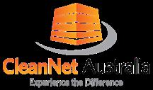 CleanNet Australia