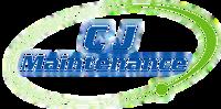 CJ Maintenance, Inc.