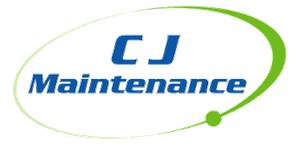 CJ Maintenance, Inc.